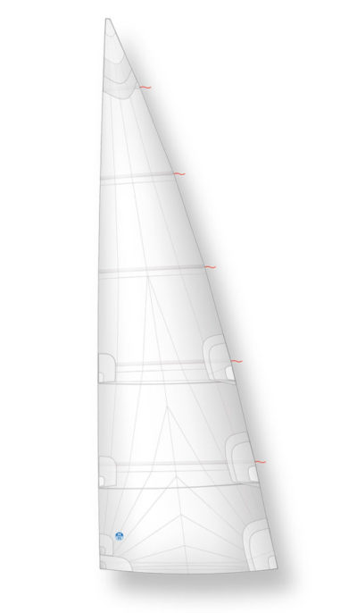 mainsail-full-batten-npc_RADIAN