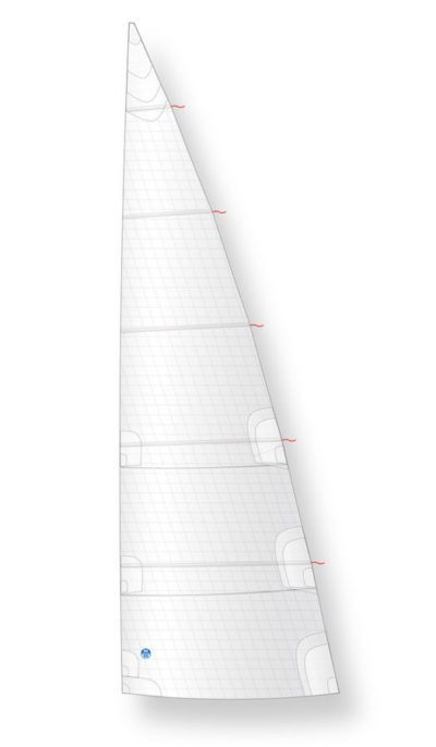 full-batten-Mainsail-3Di-NORDAC