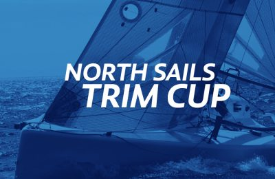 North Sails Trim Cup 2017 thumbnail