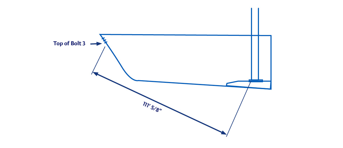 J/24 Tuning Guide | North Sails