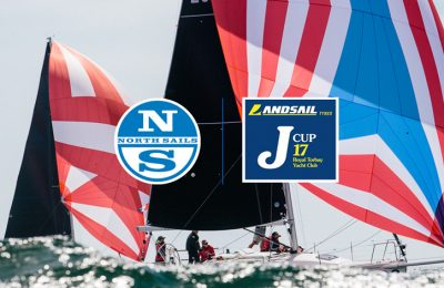 J-Cup Regatta Repair Service thumbnail