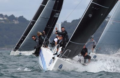 North U fuels great competition at 20th J-Cup thumbnail