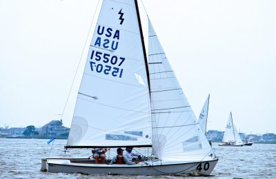 Introducing the New V17 Radial Jib for the Lightning Class thumbnail