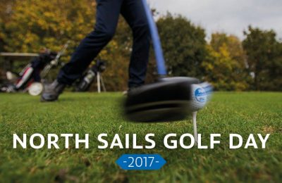 North Sails Golf Day thumbnail