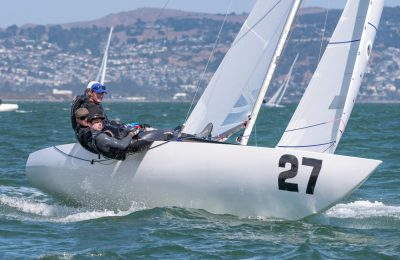 Etchells Worlds Interview thumbnail