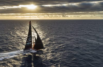 73rd Sydney to Hobart: A Year Like No Other thumbnail