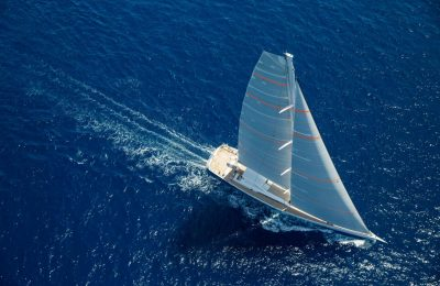 Palma Superyacht Expert Joins North Sails thumbnail