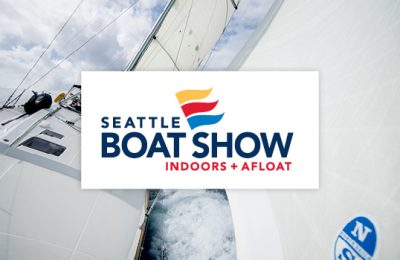 Shopping For New Sails In Seattle? thumbnail