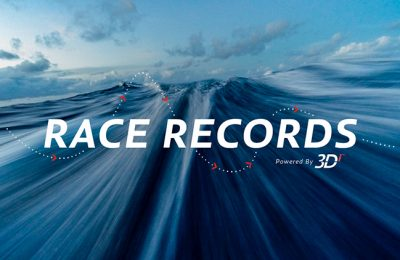 Race Records thumbnail