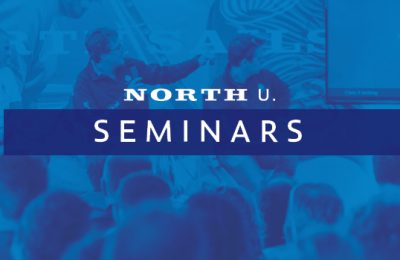 North U Trim Seminars Coming To The Midwest thumbnail