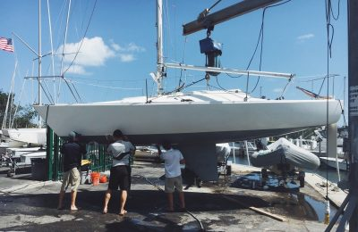 Chartering a Boat – Tips to Make It a Positive Experience thumbnail
