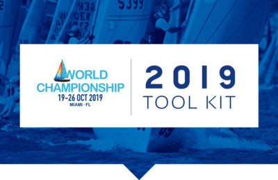 2019 J/24 Worlds Tool Kit thumbnail