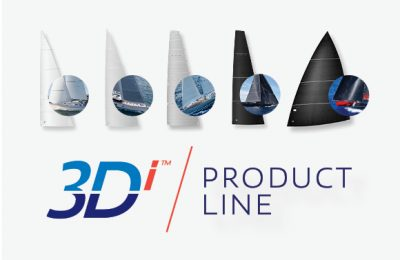 Introducing Our 2019 3Di Product Line thumbnail