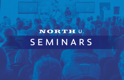 Chicago Winter Seminar Series thumbnail