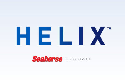 Helix Sails With Load Sharing Technology thumbnail