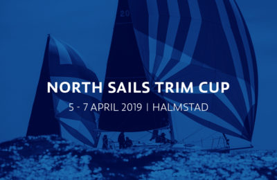 North Sails Trim Cup thumbnail