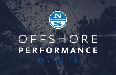 Offshore Performance With The Experts thumbnail