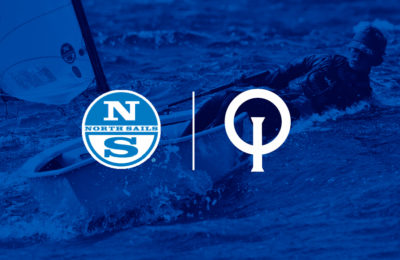 North Sails gana el Nacional de Optimist thumbnail