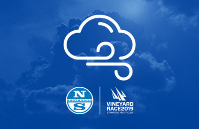 2019 Vineyard Race Weather Forecast thumbnail