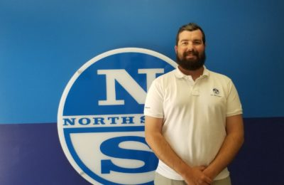 North Sails in Detroit Welcomes New Expertise thumbnail
