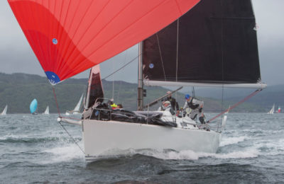 Scottish Series Success In Tarbert thumbnail