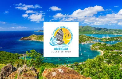 Antigua Local Knowledge thumbnail