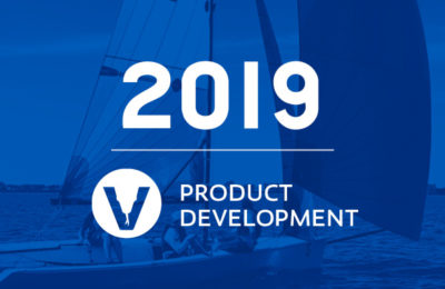 Viper 640: 2019 Product Development thumbnail