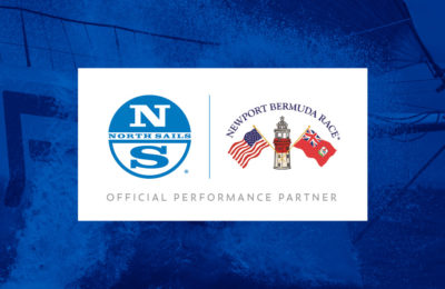 Newport-Bermuda Race x North Sails thumbnail