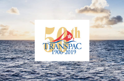 50th Transpac: Three North Sails Veterans Look Back thumbnail