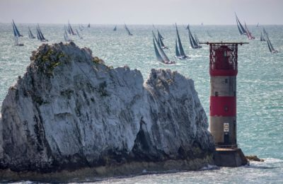 Rolex Fastnet : How To Watch thumbnail