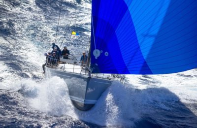 Patrick Murray's Transpac Download thumbnail