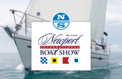 Newport International Boat Show Tickets thumbnail