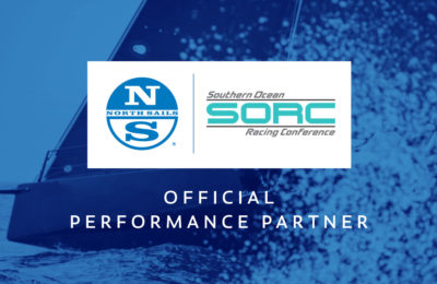 Southern Ocean Racing Conference Partnership thumbnail