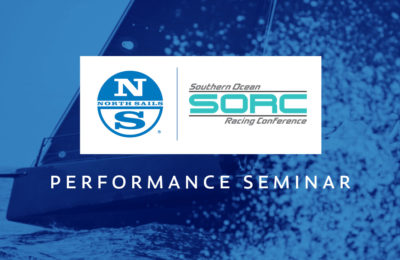 Pursuing Performance: Part Two thumbnail