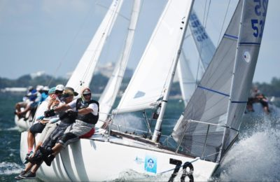J/24 Worlds: Experts Takeaways thumbnail