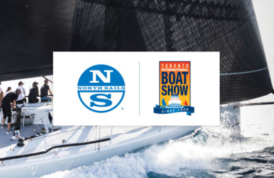 Join Us At The 2020 Toronto Boat Show thumbnail