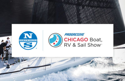 Join Us At The 2020 Chicago Boat, RV & Sail Show thumbnail