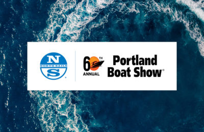 Join Us At The 2020 Portland Boat Show thumbnail