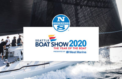 Join Us At The 2020 Seattle Boat Show thumbnail
