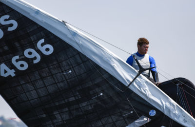Slingsby Dominates at Moth Worlds thumbnail