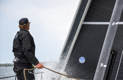 Onboard BlackJack for RSHYR Prep thumbnail