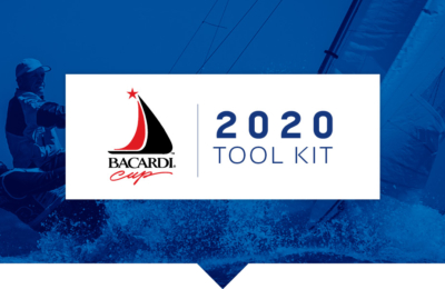 Bacardi Cup Invitational Regatta Tool Kit thumbnail