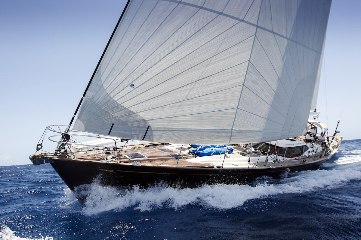 racing-cruising-sail-material