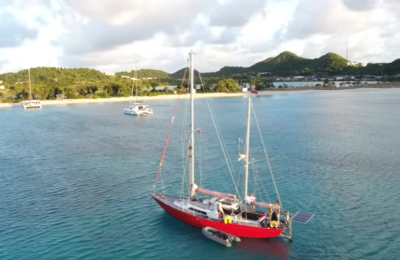 5 Tips For Cruising In The Carribean thumbnail