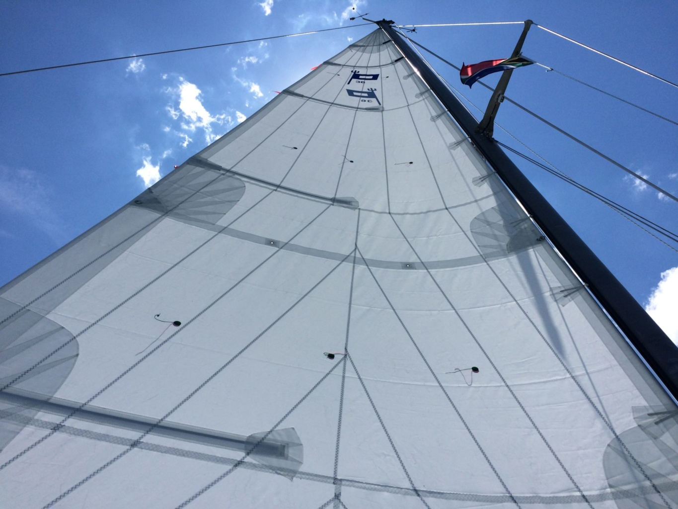 north sails photoshelter