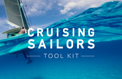 Cruising Tool Kit North Sails thumbnail