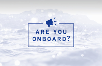 Are You Onboard? thumbnail