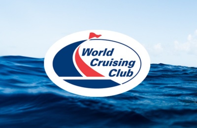 North Sails Partners with World Cruising Club thumbnail