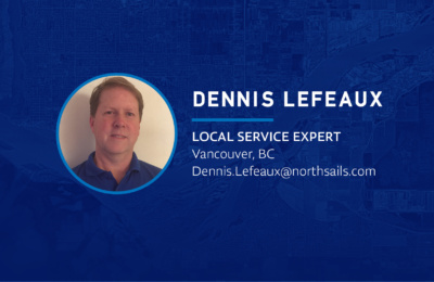 Who We Are: Dennis Lefeaux thumbnail