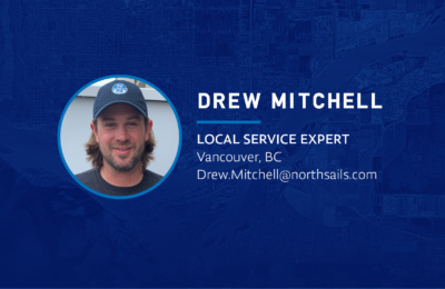 Who We Are: Drew Mitchell thumbnail